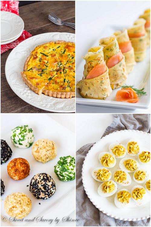 4-spring-recipes2