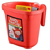 HANDy 1500-CC HANDy Paint Cup, single