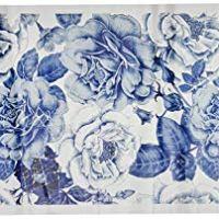 Prima Marketing Inc Redesign Transfer - French Ceramics II, Mixed