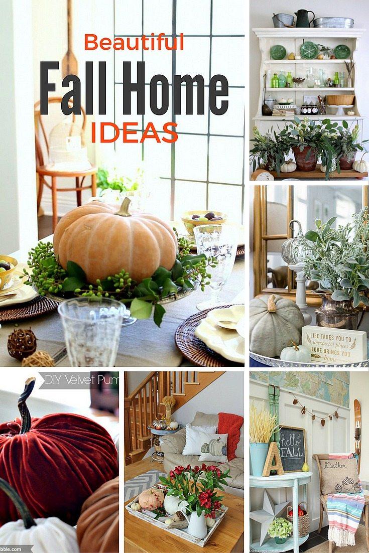 beautiful-fall-home-ideas