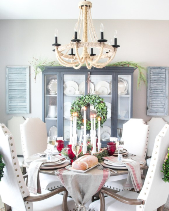 christmas-tablescape-1-of-1-1-480x600
