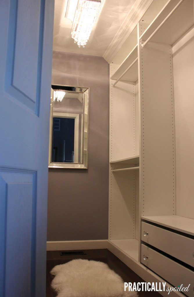 Closet_Right_After
