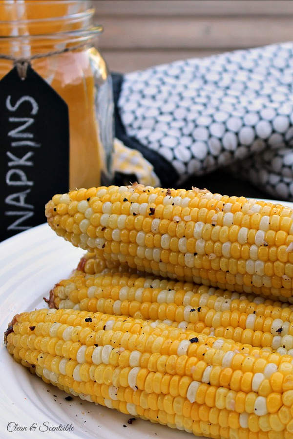 Corn-on-the-cob-7