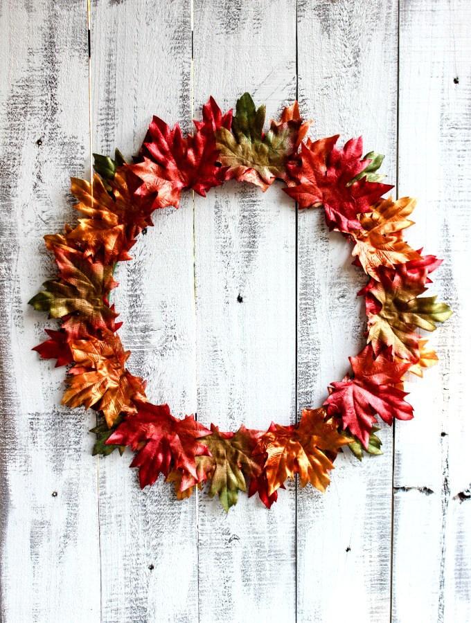 diy-autumn-wreath-1