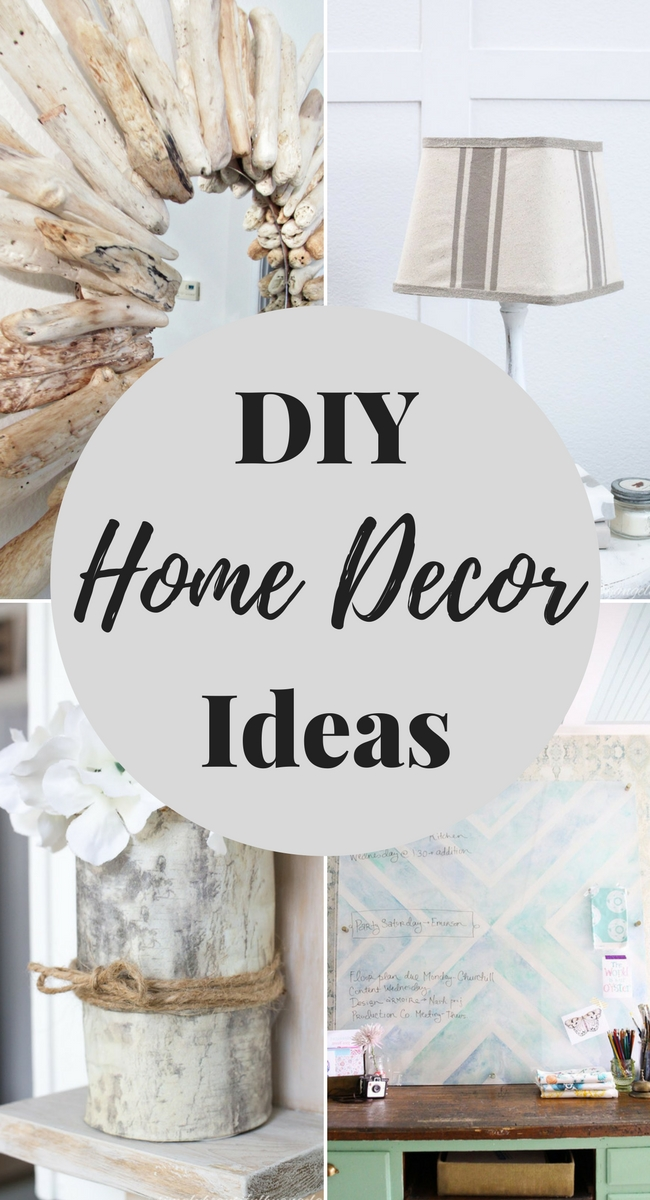 Diy Home Decor Ideas Our Southern Home