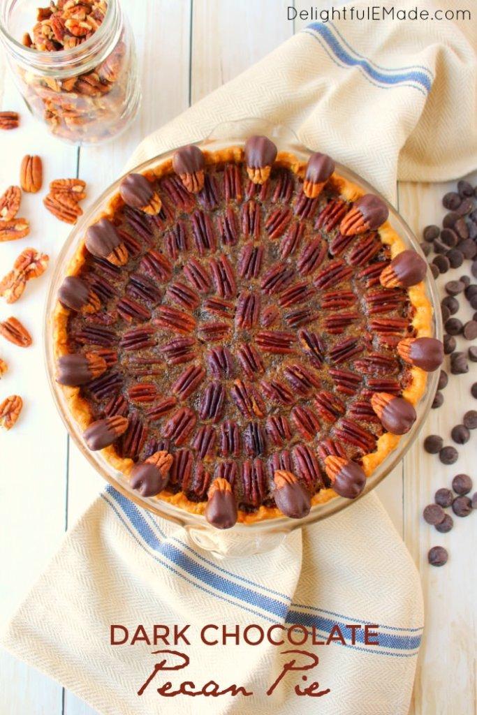 dark-chocolate-pecan-pie-delightfulemade-lead-wtxt-683x1024