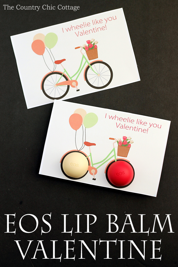 EOS-lip-balm-valentines-day-card
