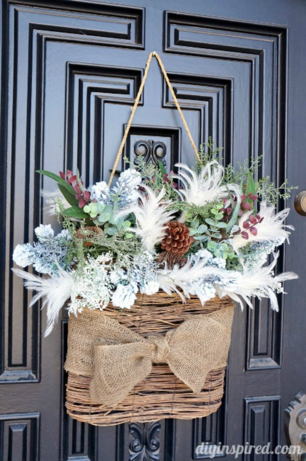 InsmonWinter-Wreath-for-After-Christmas