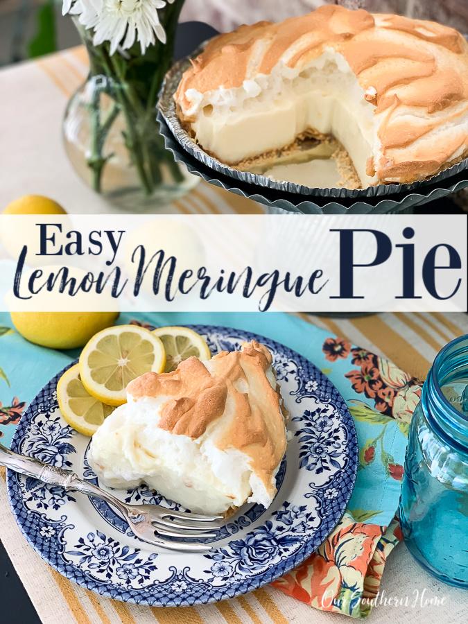 """pie """"width ="""" 675 """"height ="""" 900 """"data-pin-description ="""" Fabelhaft einfacher Zitronenbaiser-Kuchen, der sich perfekt für den Sommer oder zu jeder Zeit eignet! Minimale Zutaten werden schnell im Kühlschrank aufbewahrt und können über Nacht gekühlt werden. Firma liebt es. #lemonmeringuepie #pie #desserts #dessertrecipe #pierecipe #sweets #summerdessert """"srcset ="""" https://i0.wp.com/www.oursouthernhomesc.com/wp-content/uploads/PIN-lemon-meringue-pie-2019- 2995.jpg? W = 675 & ssl = 1 675w, https://i0.wp.com/www.oursouthernhomesc.com/wp-content/uploads/PIN-lemon-meringue-pie-2019-2995.jpg?resize=225 % 2C300 & ssl = 1 225w, https://i0.wp.com/www.oursouthernhomesc.com/wp-content/uploads/PIN-lemon-meringue-pie-2019-2995.jpg?resize=641%2C855&ssl=1 641w """"sizes ="""" (max-width: 675px) 100vw, 675px """"data-jpibfi-post-excerpt ="""" """"data-jpibfi-post-url ="""" https://www.oursouthernhomesc.com/lemon-meringue-pie- the-easy-way / """"data-jpibfi-post-title ="""" Zitronenbaisertorte {Easy Peasy} """"data-jpibfi-src ="""" https://i0.wp.com/www.oursouthernhomesc.com/wp-content /uploads/PIN-lemon-meringue-pie-2019-2995.jpg?resize=675%2C900&ssl=1 """"data-recalc-dims ="""" 1 """"/></p> <p>Ob Sie es glauben oder nicht, ich hatte kein Stück Kuchen. <strong>Ich habe einen neuen Gesundheitsplan gestartet</strong> dass ich erstaunliche Ergebnisse mit sehe, damit ich das nicht ruinieren wollte. ABER ich habe 2 kleine Bissen gegessen, bevor ich Max ein Stück gegeben habe. Ich musste sicherstellen, dass es in Ordnung war. Meine Güte, ich hätte dieses ganze Stück sicher geliebt, aber ich war so gut. Samstags habe ich einen Schummeltag. </p> <section id="""