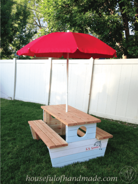 Picnic-Table-Finished-7-450x600