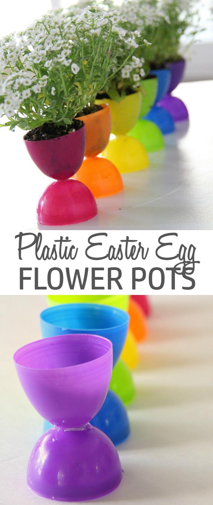 Plastic-Easter-eggs-pots-7