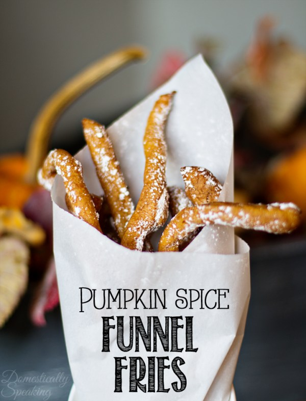 Pumpkin-Spice-Funnel-Fries