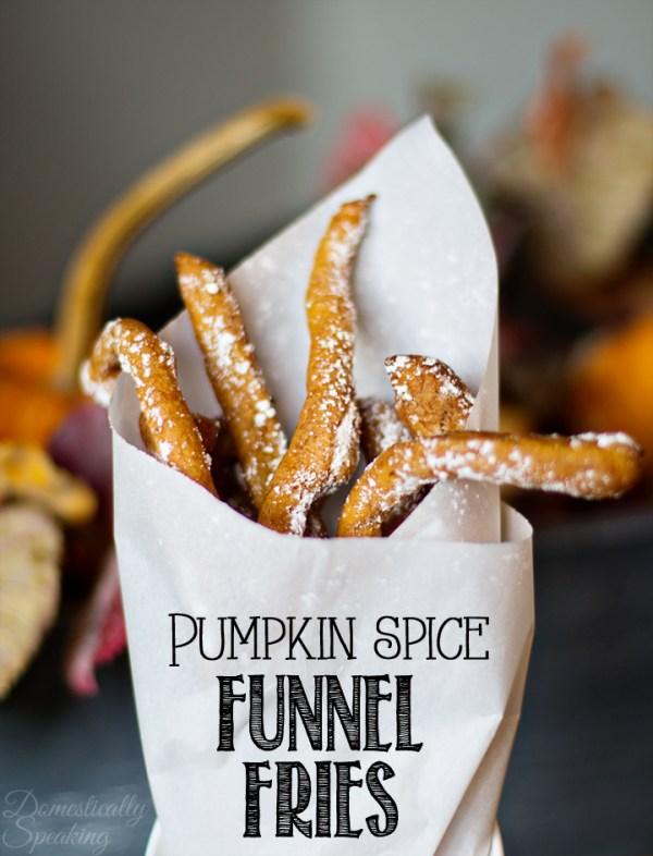Pumpkin-Spice-Funnel-Fries