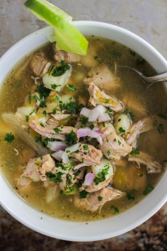 slow-cooker-spicy-posole-verde-4