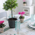 Spring-Table-Setting-with-Rosemary-Topiary.jpg