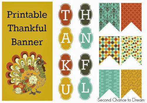 thankfulbanner-1