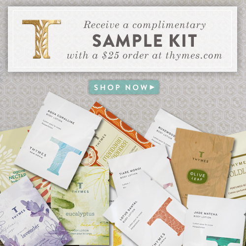Thymes-Fragrances-for-Mothers-Day-via-Our-Southern-Home-sp-mothersday-Thymes-ThymesGifts-amazingmoms