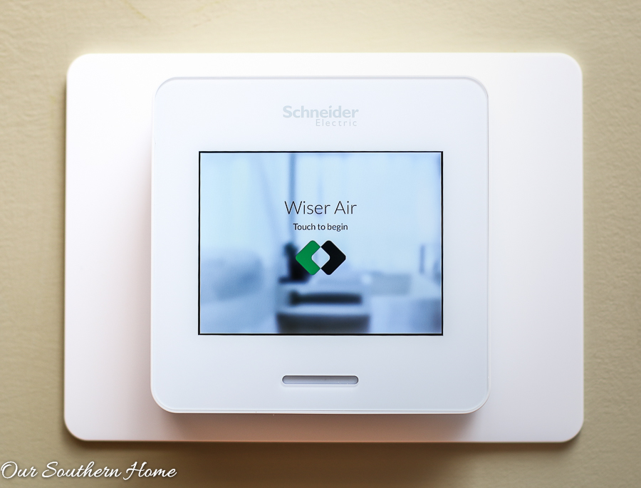 https://i0.wp.com/www.oursouthernhomesc.com/wp-content/uploads/Wiser-Air-Thermostat-Review-ad-wiserair-lifeison-www.oursouthernhomesc.com-07.jpg?ssl=1