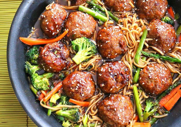 chicken-meatballs--768x538