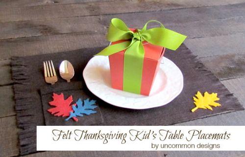 felt-thankgiving-kids-table-placemats-uncommon-designs