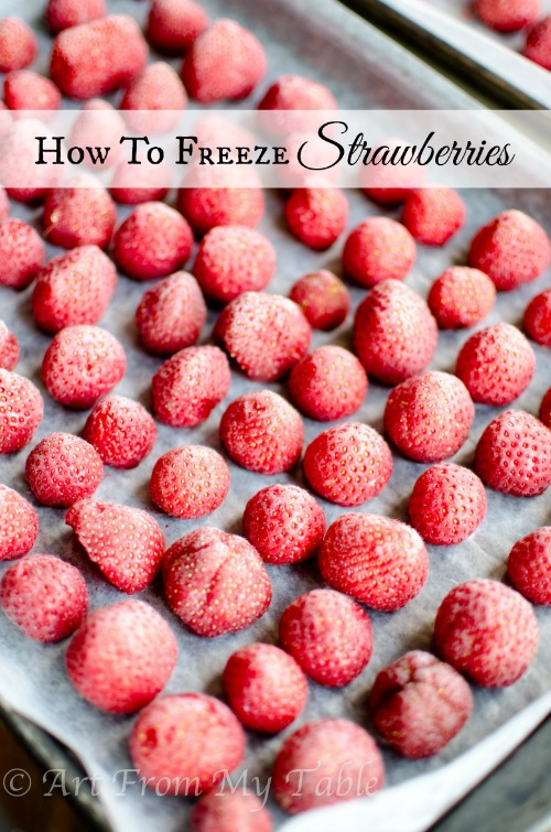how_to_freeze_strawberries500-5