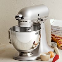 KitchenAid� Artisan Stand Mixer