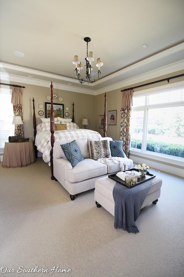 https://i0.wp.com/www.oursouthernhomesc.com/wp-content/uploads/new-loveseat-master-bedroom-www.oursouthernhomesc.com-10-39.jpg?resize=600%2C900&ssl=1