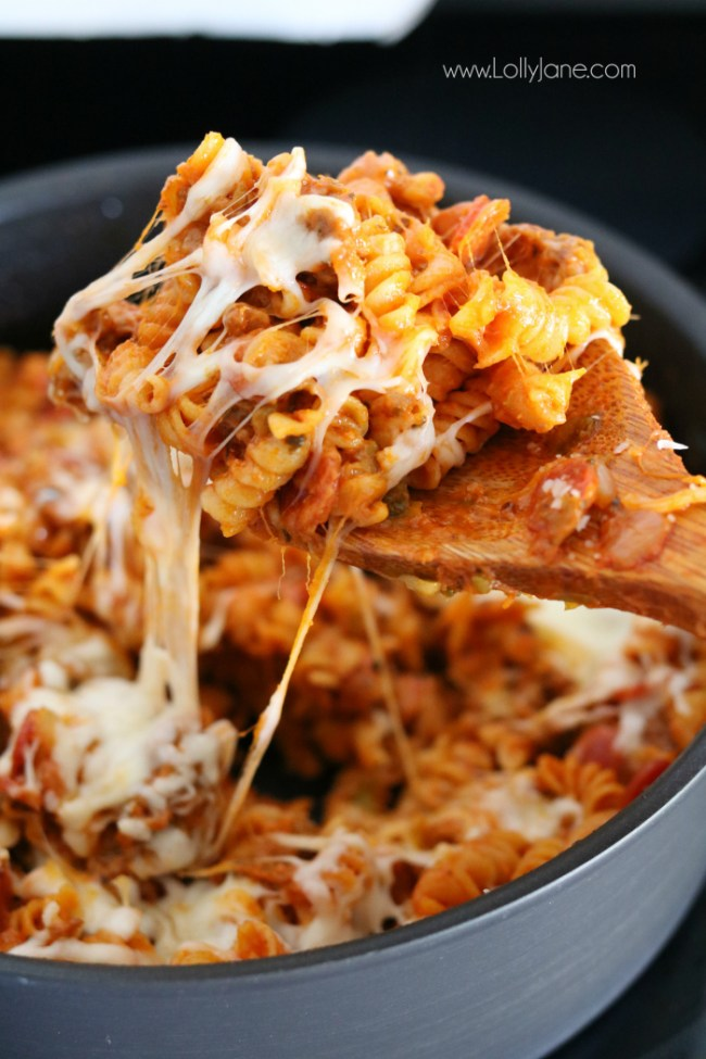 Best Italian Recipes