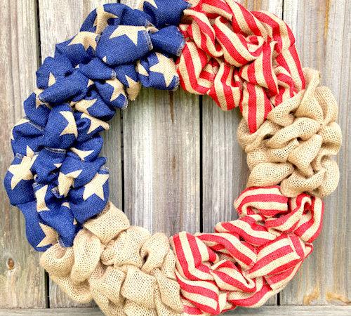 patriotic-wreath-burlap-500x450