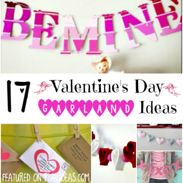 valentines-day-garland-ideas