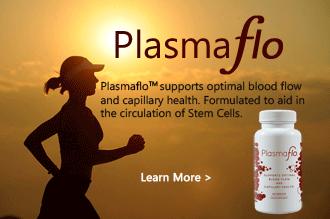 Plasmaflo