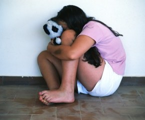 Our Daughter Was Sexually Abused