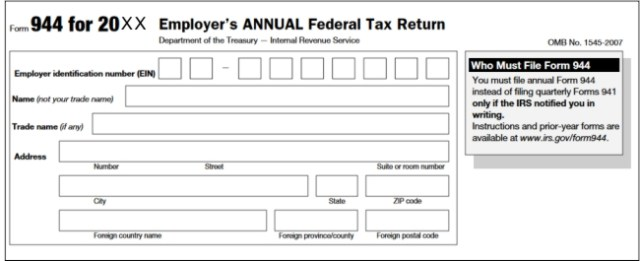 Tax Preparation Central Florida Small Business Tax Preparation