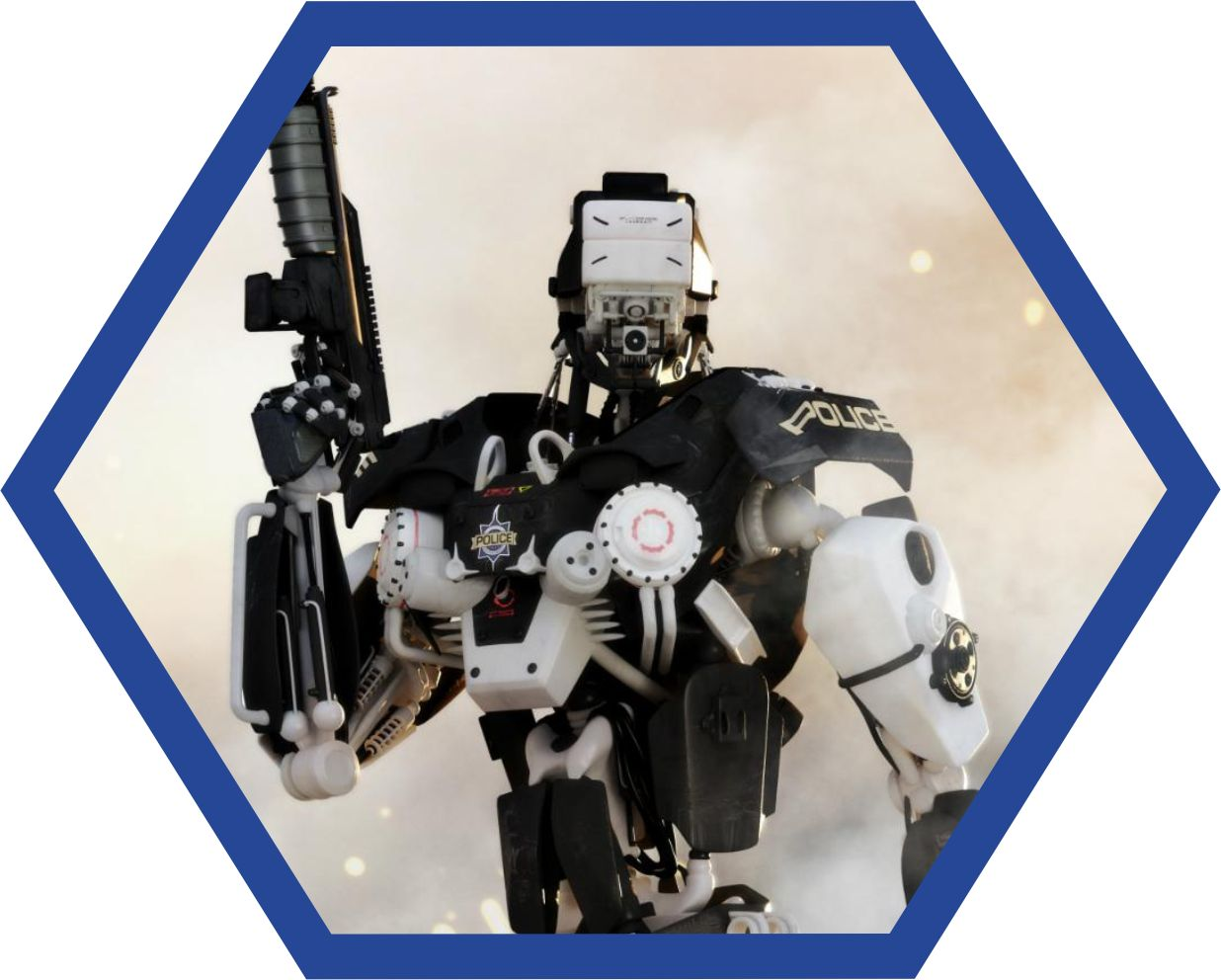 robotCard_Puzzard_AugmentedReality
