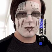 AR face mask thumbnail