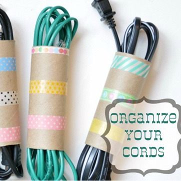 organize your cords_thumb[5]
