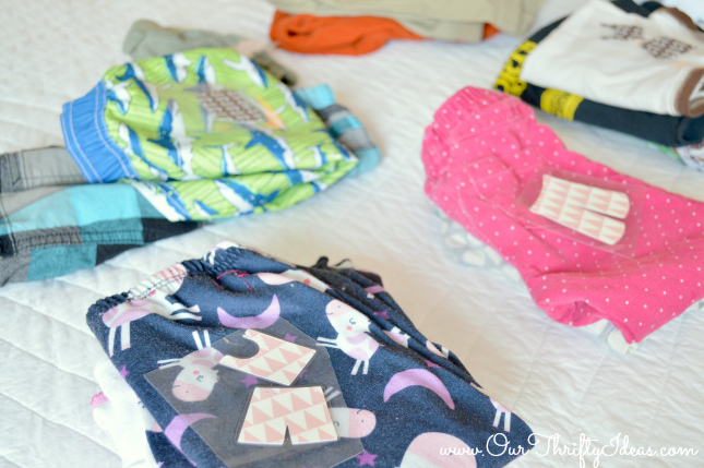 Teaching your kids the benefit of work with cottonelle #cottonelleholiday #ad #pmedia 2