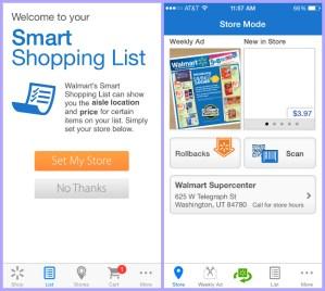 Why I shop on Walmart.com