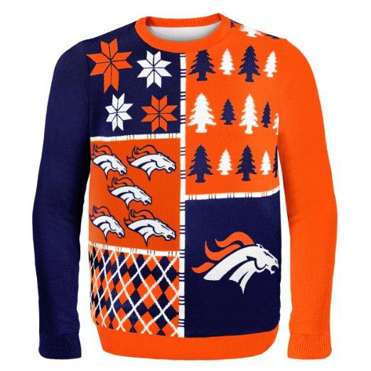 Saints Nfl Christmas Sweaters
