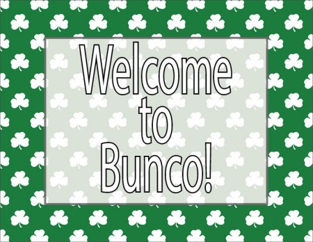March-bunco-shamrock6