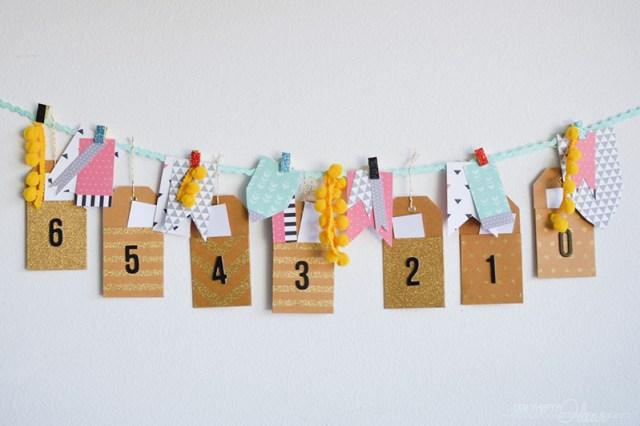 back to school countdown task list copy