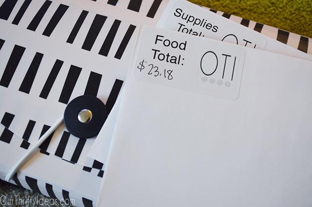 Small Business Tax Hacks