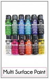 Shop This Post Multi Surface Paint