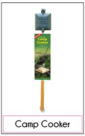 shop for Camp Cooker