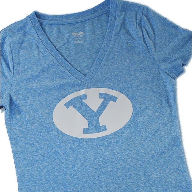 DIY Team Shirt – My Rivalry Week Gift