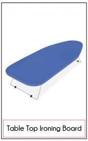 shop for table-top-ironing-board
