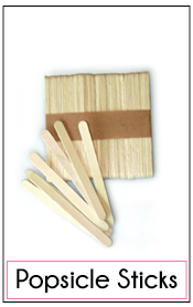 shop for popsicle-sticks