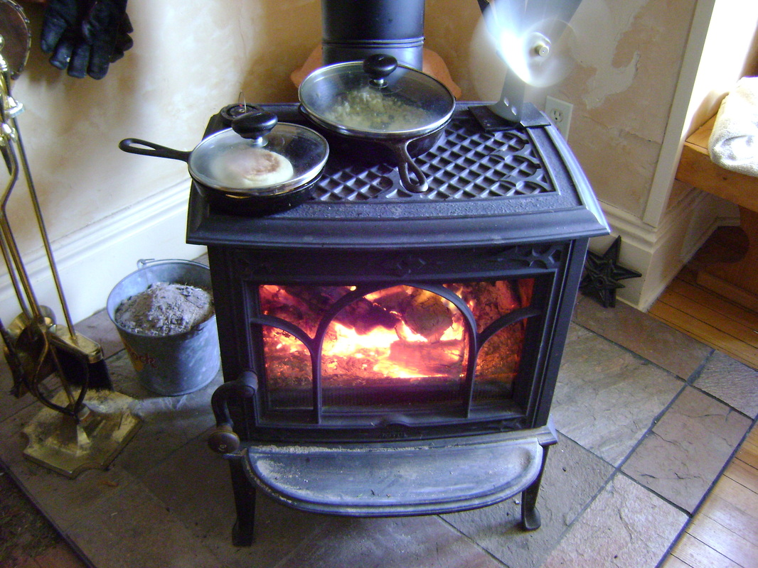 kitchen cook stoves kitchens in new homes how to on a wood stove our tiny homestead cooking top of the 4 making an oven for baking