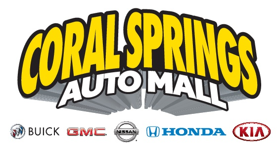Coral Springs Auto Mall >> Sponsors - Our Town America