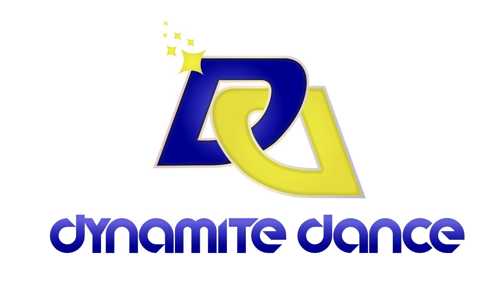 Dynamite Dance
